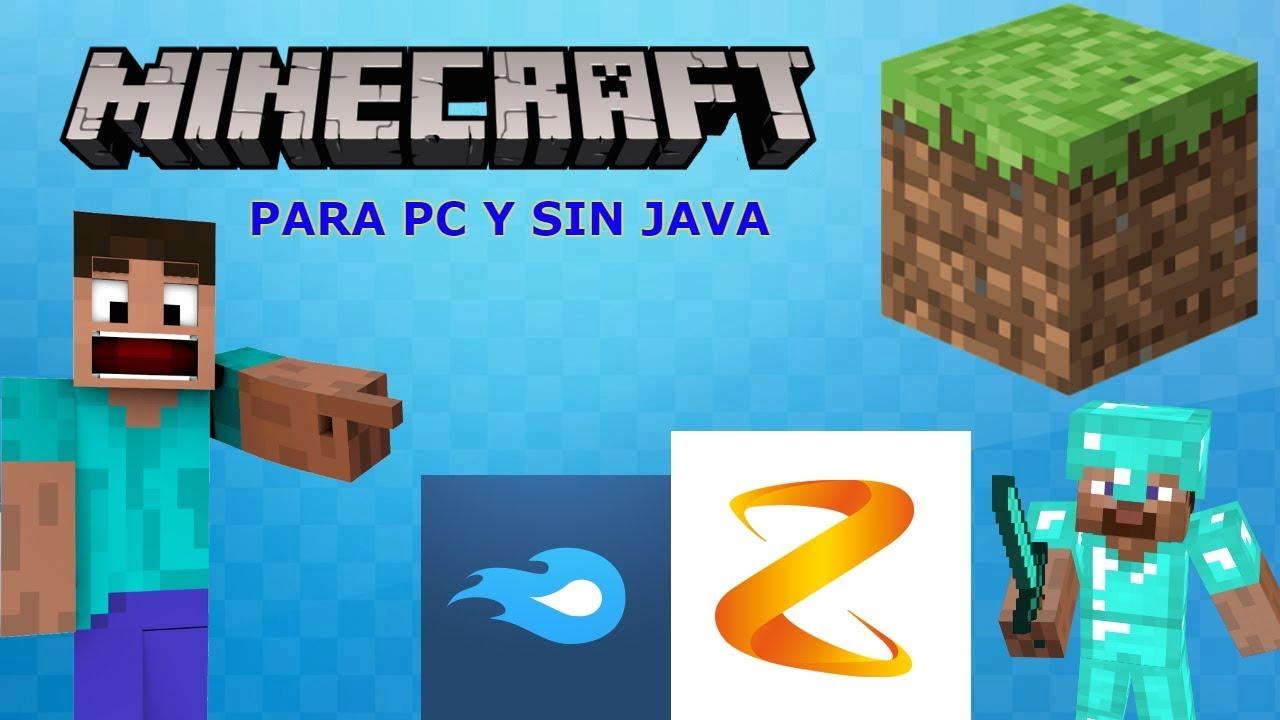 Minecraft 1.16.1 - Descargar para PC Gratis