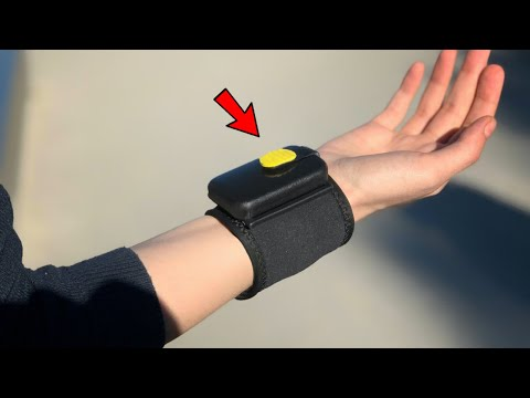 7 AMAZING NEW GADGETS AND INVENTIONS 2020 || You Must Have