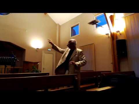 02  Les 7 réalités engageantes de l'expérience de Dieu Karl Johnson
