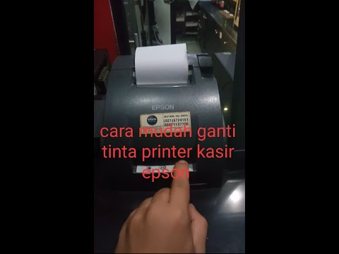 cara-ganti-tinta-printer-kasir-epson-atau-printer-order-epson