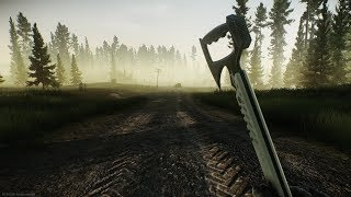 ⭕️Escape from Tarkov | П...