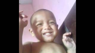 Kepada Anakku Sultan Takdir Alisyahbana-Musikalisasi Puisi-Kelompok Musik Hamka