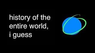 history of the entire world i guess bill wurtz clean