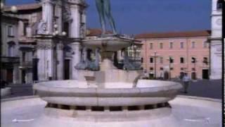www.italytraveltours.biz Italy Travel  Central Italy  Abruzzo - Aquila
