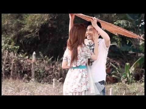 [MV HD] Bình Yên  - Quang Hà