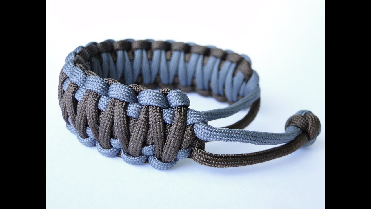 cbys paracord and more