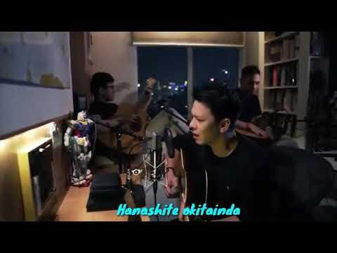 lagu-terbaru-ariel-noah-moshimo-mata-itsuka-(mungkin-nanti)---ariel-noah-feat.-ariel-nidji-(lirik)