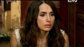 مسلسل ليلى الجزء الاول الحلقه 1