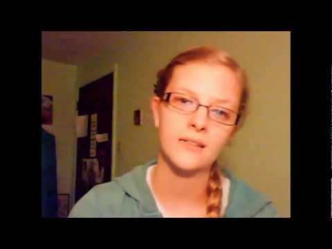 a review of hope for depression a video in youtube Brintellix (vortioxetine) review: how safe and effective is this product by lack of appetite among other conditions that are brought about by acute depression.