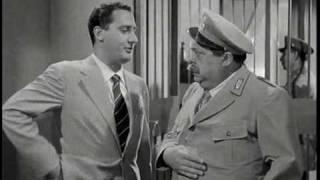 Alberto Sordi-accadde al penitenziario-1955-(il tic nervoso)