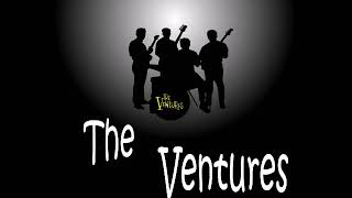 The Ventures The Ventures Collection 1980