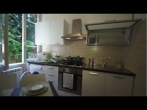 appartamento-in-affitto-roma-piazza-san-giovanni