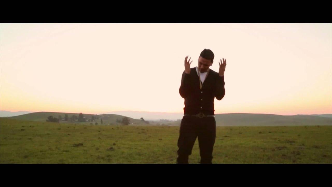 adrian-marcel-runnin-official-music-video-adrian-marcel
