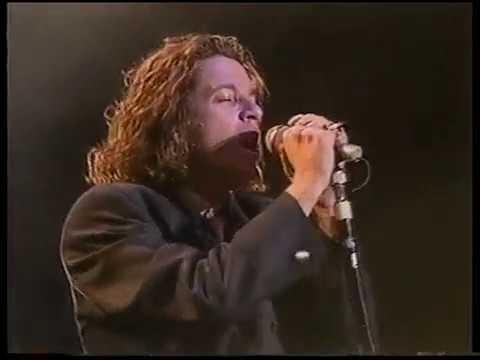 INXS Argentina 1991 Full Concert