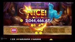 🧞🧞🧞🧞🧞 MUMPUNG LAGI TREND Aladdin's Treasure - Pragmatic Play