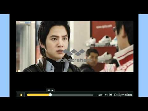 Where can i download baby and i (korean movie) with eng sub