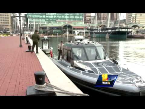DNR Police Celebrate 145th Anniversary With Exhibit