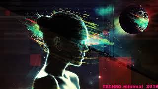 New Boris Brejcha Navil_dj - А dream  Mix Minimal Techno 2019