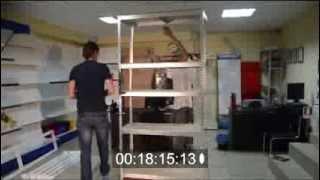 Торговое оборудование - Тисс(, 2013-10-21T08:50:15.000Z)