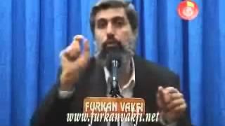 Erkeklerin altın takmasını Peygamberimizin haram kılmasının sebebi nedir ?