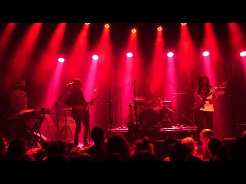 Laroz Desert Groove - Dub
