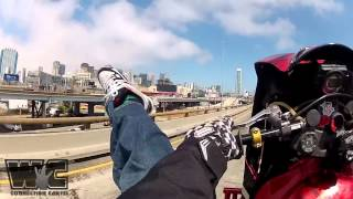 Video Official WestCoast Connection Annual Ride 2012 download MP3, 3GP, MP4, WEBM, AVI, FLV Agustus 2018