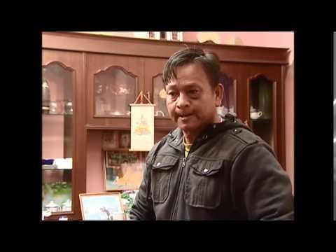 Bhutan TV Comedy EP 19