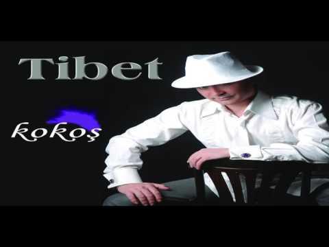 Tibet  -Beş Parasız