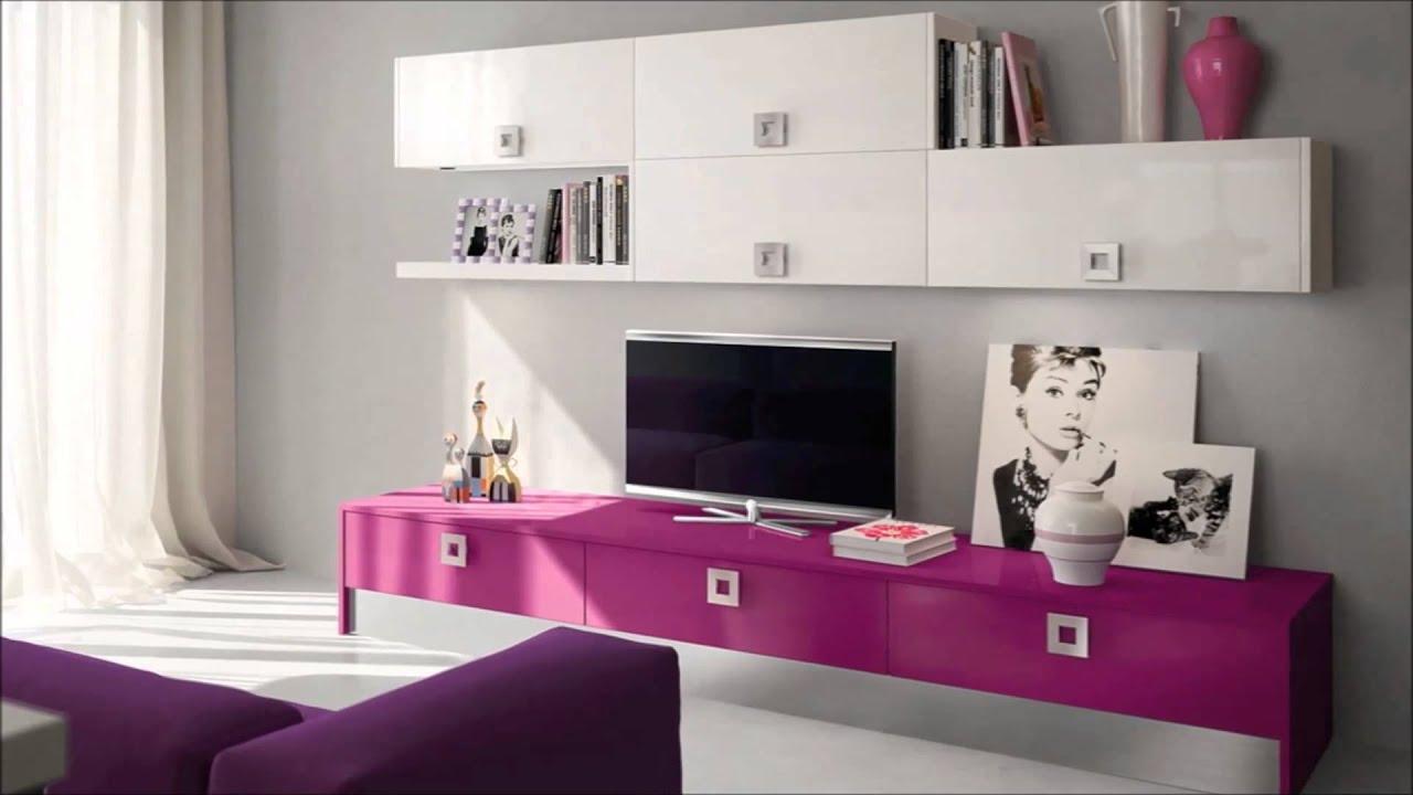 Cucina Moderna Mod. MARTINA | Cucine LUBE Torino - YouTube