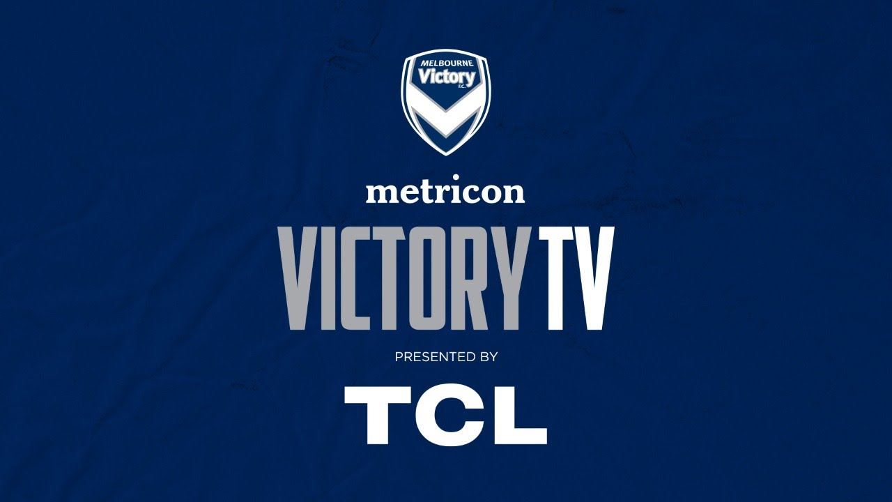 Victory TV Episode 4