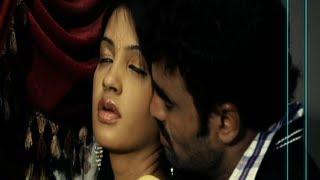 Hormones Theatrical Trailer - Santhosh, Anuhya Reddy, Diksha Panth, Amrutha