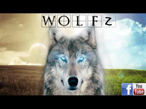Download EL NACIMIENTO DE WOLFZ