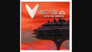 Vega - Playette