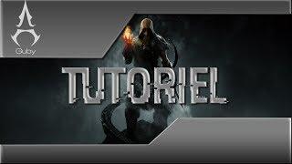 TUTORIEL - Comment installer Lubuntu