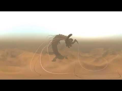 Урок: рендер сферической 360 анимации. 3ds Max, V-Ray