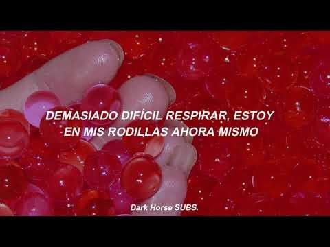 Same Old Love - Selena Gomez | Español