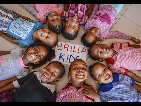 BRILLAKIDS, BEST SCHOOL IN MOLEPOLOLE ( BOTSWANA )