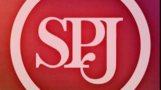 SPJ Board Call Re: Nominations Committee: December 2017