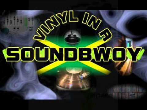colin roach champion sound (soundboy)