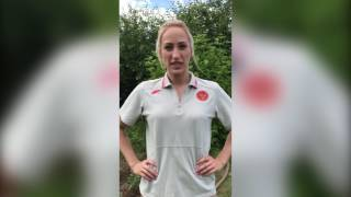 Вратари сборной России по гандболу поддержали Игоря Акинфеева