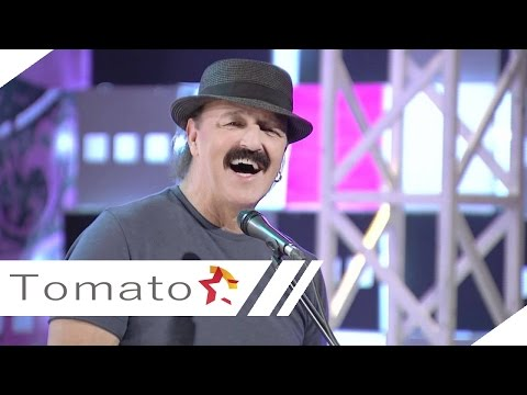 Haris Dzinovic Mustuluk Trotoar Show