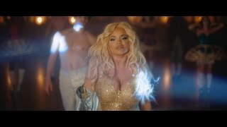 Cinderella Music Video - Trisha Paytas