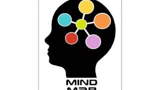 Standard 7, History Mindmap 11, Maharashtra Board