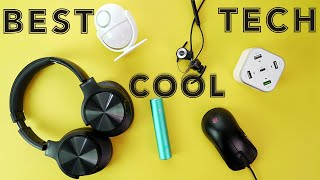 6 Cool Budget Tech Gadgets You Can Buy Now On Amazon 2019