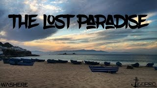 Washere 3 The Lost Paradise