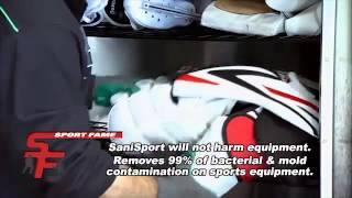 Sport Fame Sani Sport