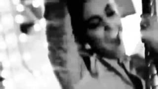 Ariana Grande & Leon Thomas III - Take Care (Music Video)