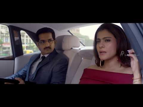 VIP 2 Lalkar Full Movie | 2017 Latest Hindi Movie | Dhanush | Kajol | Amala Paul | VIP 2