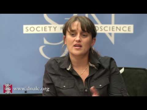Fragile X Syndrome - Biochemical Breakthrough (4 of 9)