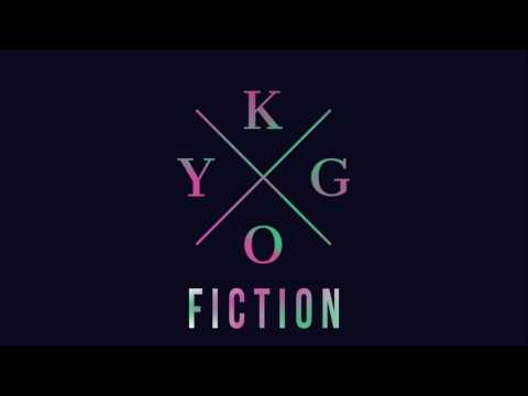 Kygo ft. Tom Odell - Fiction (Unofficial Audio)